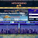 HITSDOMINO | AGEN POKER ONLINE TERBAIK | CAPSA SUSUN