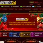 POKERHOST24