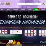 Pokermi