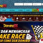 DOMINO88-1