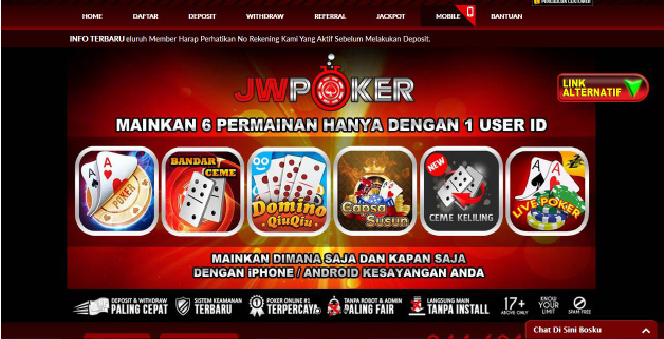 jwpoker-1