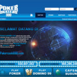 pokercash888-1