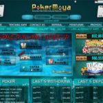 pokermaya-1