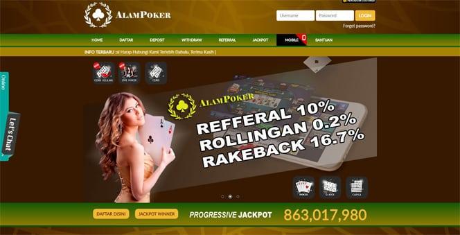ALAMPOKER-1
