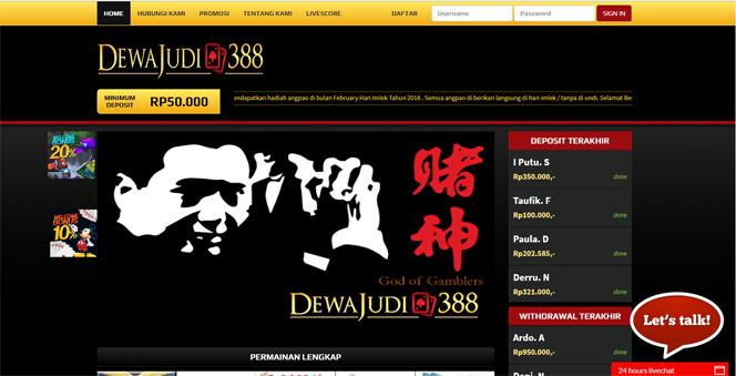 DEWAJUDI388-1