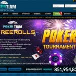 PokerTiam
