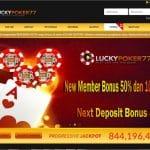 luckypoker77-1