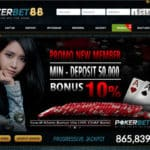 pokerbet88-1