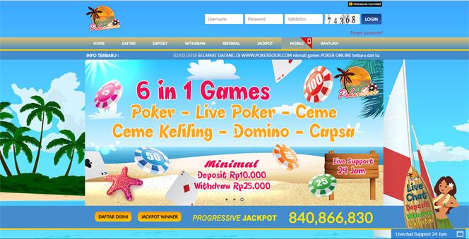 pokersoor-1