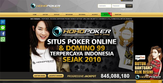 HOHOPOKER-1