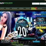 NANAPOKER-1