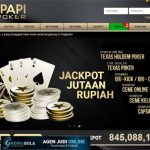 PAPIPOKER-1