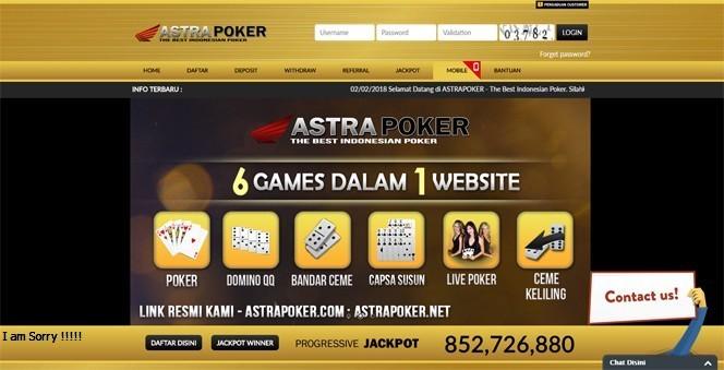 astrapoker-1