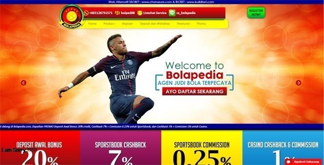bolapedia-1