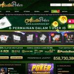 Aladin Poker