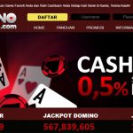 BCADOMINO | AGEN JUDI POKER DOMINOQQ ONLINE INDONESIA