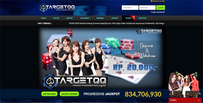 TARGETQQ-1