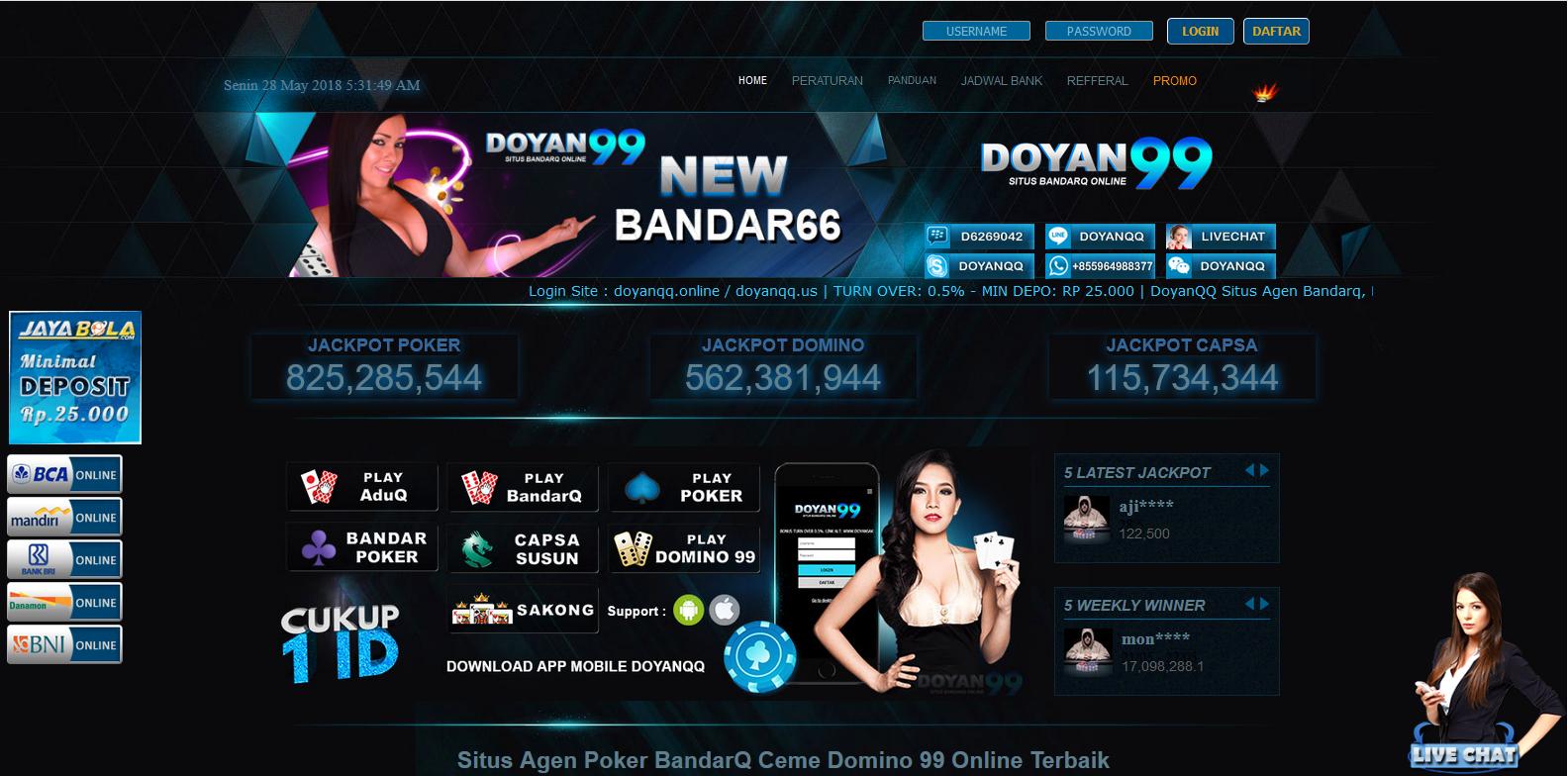DOYAN99