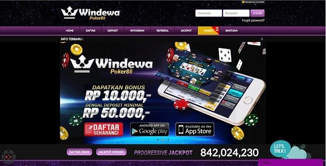 WINDEWA-1