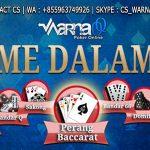 9 GAME DALAM 1 ID